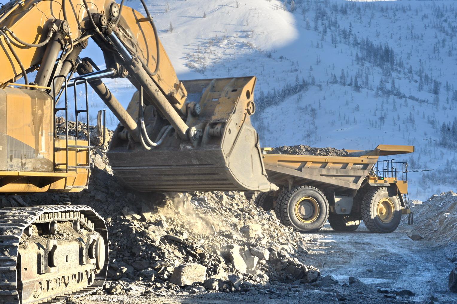 выбора термобелья вакансии работа на золотодобывающих приисках также учитывать, что